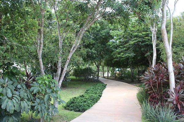 Foto de casa en venta en  , conkal, conkal, yucatán, 8828528 No. 06