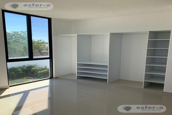 Foto de casa en venta en  , conkal, conkal, yucatán, 8896103 No. 02