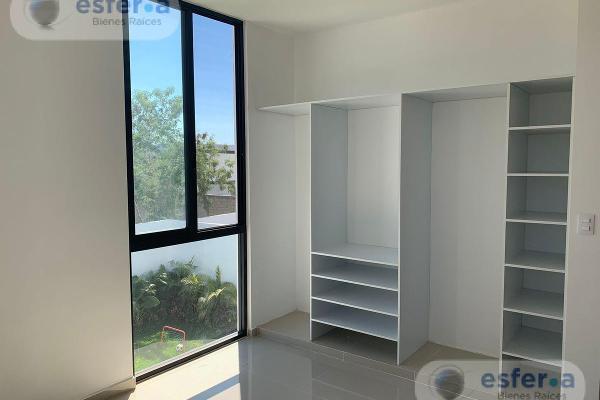 Foto de casa en venta en  , conkal, conkal, yucatán, 8896103 No. 03