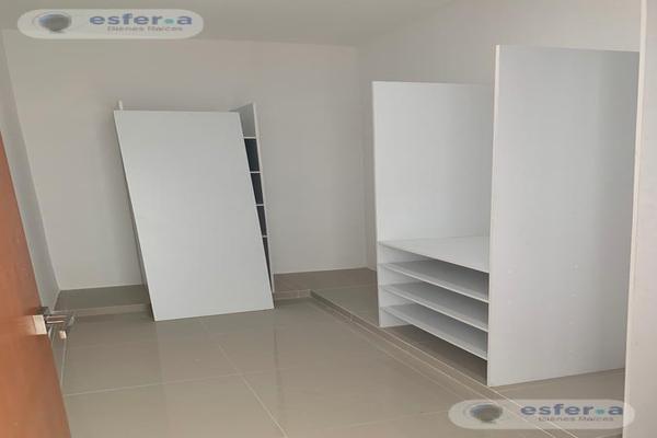 Foto de casa en venta en  , conkal, conkal, yucatán, 8896103 No. 11