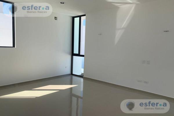 Foto de casa en venta en  , conkal, conkal, yucatán, 8896103 No. 12
