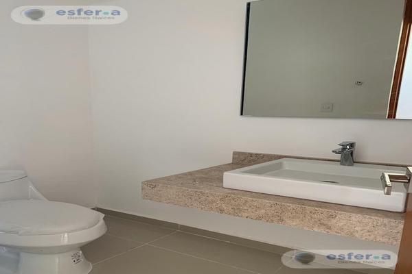Foto de casa en venta en  , conkal, conkal, yucatán, 8896103 No. 14