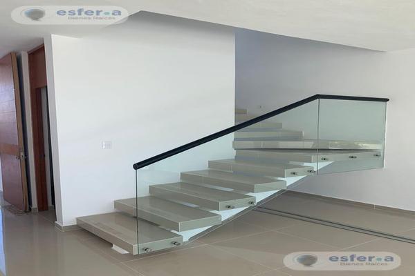 Foto de casa en venta en  , conkal, conkal, yucatán, 8896103 No. 17