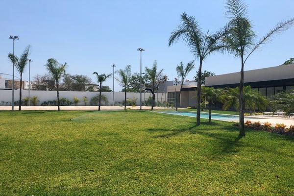 Foto de casa en venta en  , conkal, conkal, yucatán, 9168372 No. 09