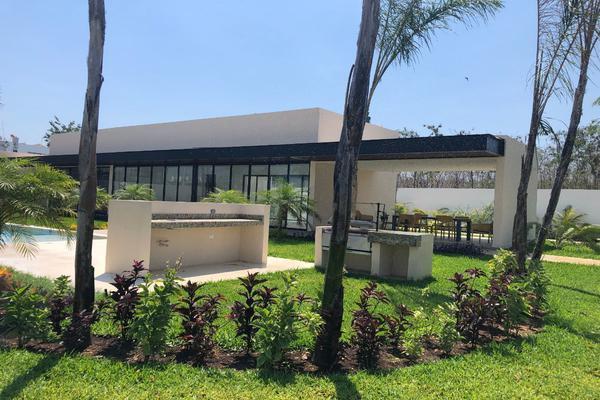 Foto de casa en venta en  , conkal, conkal, yucatán, 9168372 No. 10
