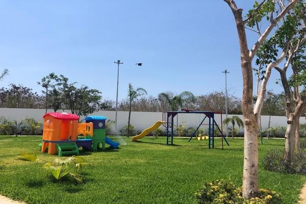 Foto de casa en venta en  , conkal, conkal, yucatán, 9168372 No. 11