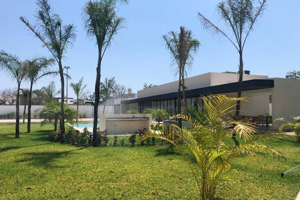 Foto de casa en venta en  , conkal, conkal, yucatán, 9168372 No. 12