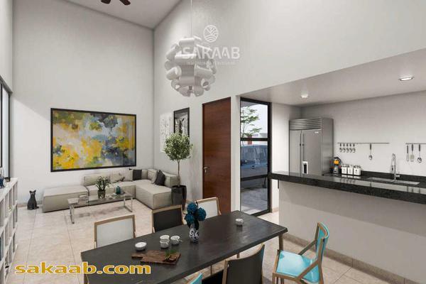 Foto de casa en venta en  , conkal, conkal, yucatán, 9197789 No. 11