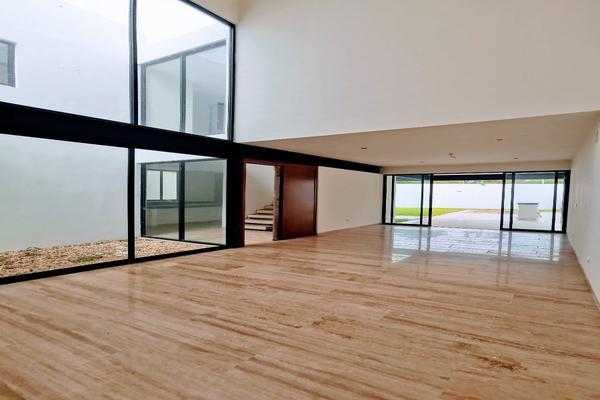 Foto de casa en venta en  , conkal, conkal, yucatán, 9915829 No. 04