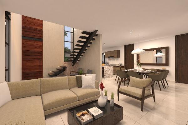 Foto de casa en venta en  , conkal, conkal, yucatán, 9933017 No. 05