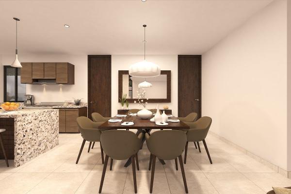 Foto de casa en venta en  , conkal, conkal, yucatán, 9933017 No. 06