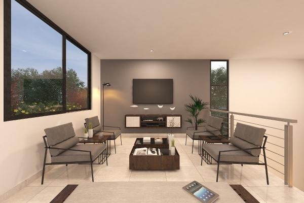 Foto de casa en venta en  , conkal, conkal, yucatán, 9933017 No. 09