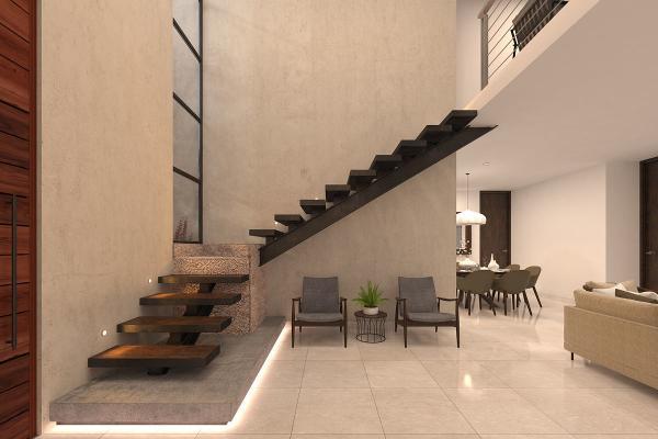 Foto de casa en venta en  , conkal, conkal, yucatán, 9933017 No. 10
