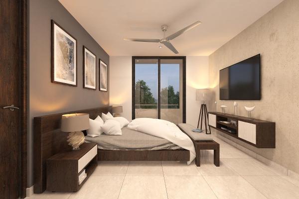 Foto de casa en venta en  , conkal, conkal, yucatán, 9933017 No. 11