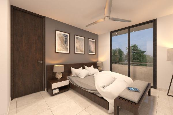 Foto de casa en venta en  , conkal, conkal, yucatán, 9933017 No. 12