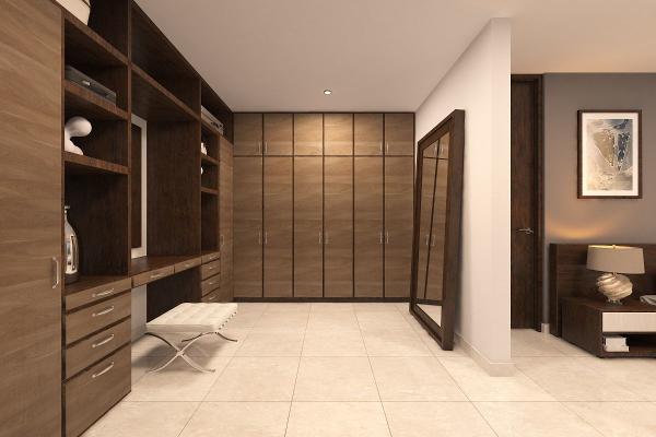 Foto de casa en venta en  , conkal, conkal, yucatán, 9933017 No. 13