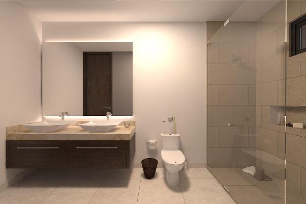 Foto de casa en venta en  , conkal, conkal, yucatán, 9933017 No. 14