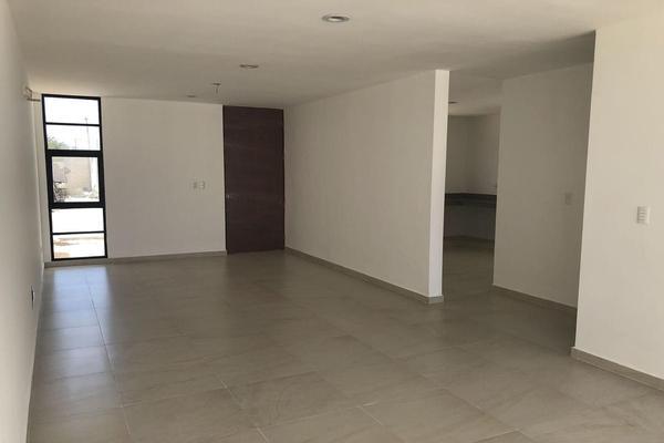 Foto de casa en venta en  , conkal, conkal, yucatán, 9939460 No. 04