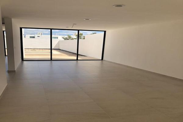 Foto de casa en venta en  , conkal, conkal, yucatán, 9939460 No. 05