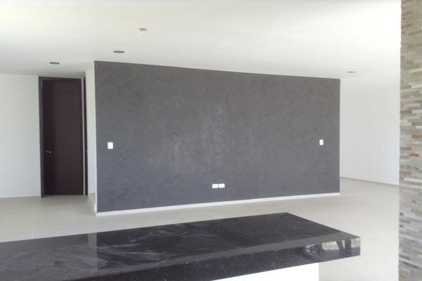 Foto de casa en venta en  , conkal, conkal, yucatán, 9945411 No. 07