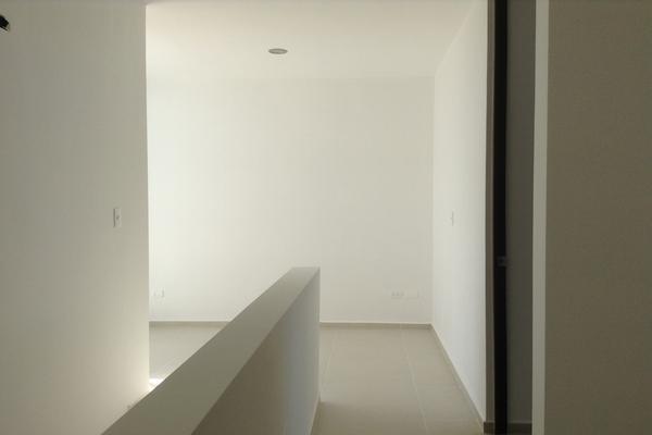 Foto de casa en venta en  , conkal, conkal, yucatán, 9945411 No. 11