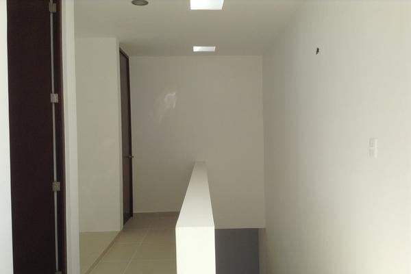 Foto de casa en venta en  , conkal, conkal, yucatán, 9945411 No. 12