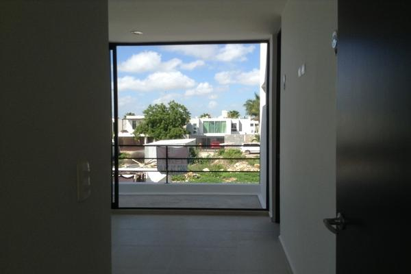 Foto de casa en venta en  , conkal, conkal, yucatán, 9945411 No. 13