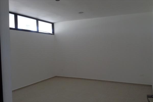 Foto de casa en venta en  , conkal, conkal, yucatán, 9945411 No. 16