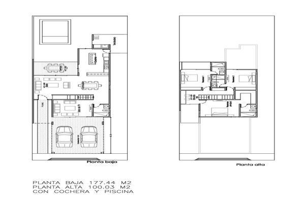 Foto de casa en venta en  , conkal, conkal, yucatán, 9945411 No. 20