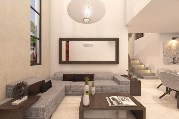 Foto de casa en venta en  , conkal, conkal, yucatán, 9971908 No. 04