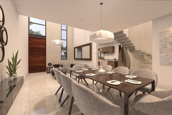 Foto de casa en venta en  , conkal, conkal, yucatán, 9971908 No. 06