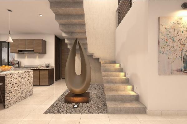 Foto de casa en venta en  , conkal, conkal, yucatán, 9971908 No. 09