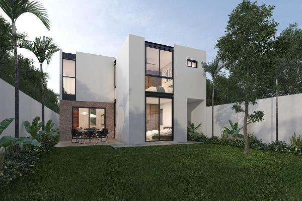 Foto de casa en venta en  , conkal, conkal, yucatán, 9971908 No. 13