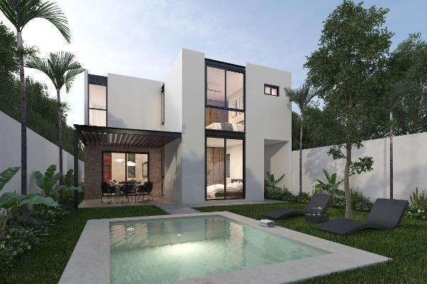 Foto de casa en venta en  , conkal, conkal, yucatán, 9971908 No. 14