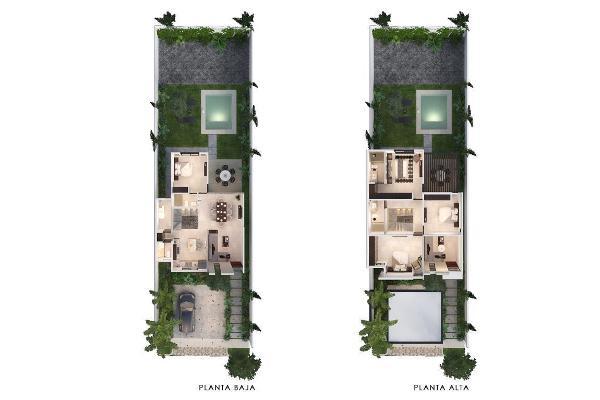 Foto de casa en venta en  , conkal, conkal, yucatán, 9971908 No. 16