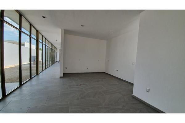 Foto de casa en venta en  , , conkal, yucatán, 11430123 No. 03