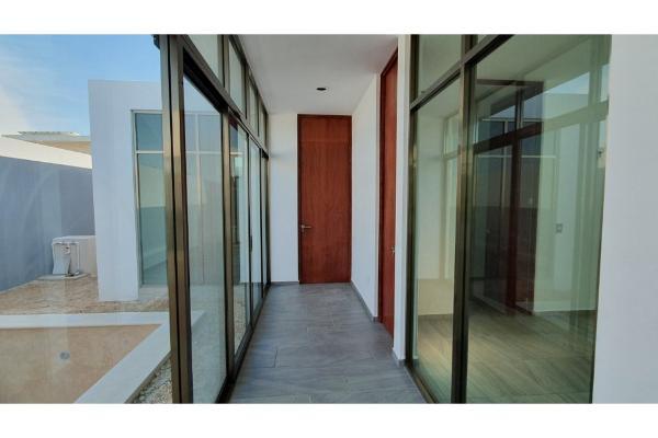 Foto de casa en venta en  , , conkal, yucatán, 11430123 No. 04