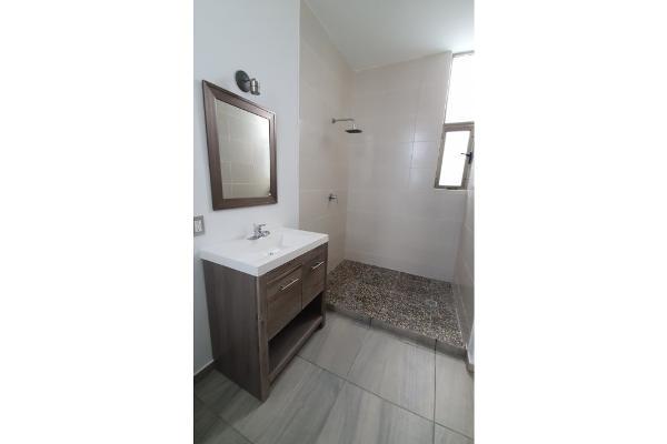 Foto de casa en venta en  , , conkal, yucatán, 11430123 No. 05