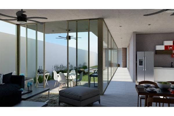 Foto de casa en venta en  , , conkal, yucatán, 11430123 No. 06