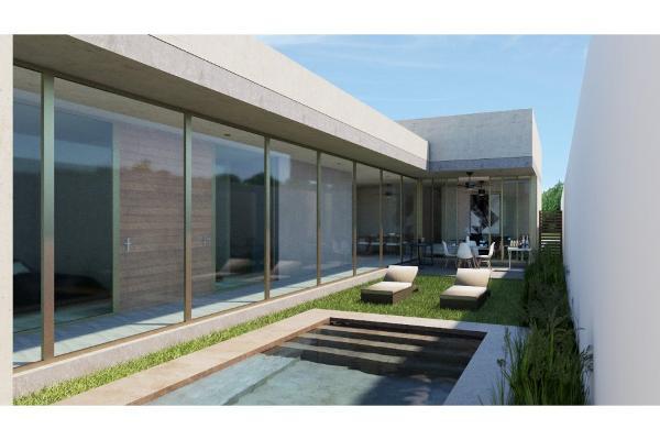 Foto de casa en venta en  , , conkal, yucatán, 11430123 No. 08