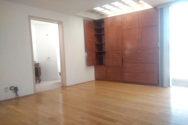 Foto de casa en venta en conmutador , sinatel, iztapalapa, df / cdmx, 8413609 No. 09