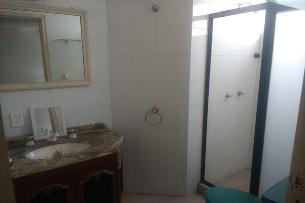 Foto de casa en venta en conmutador , sinatel, iztapalapa, df / cdmx, 8413609 No. 10