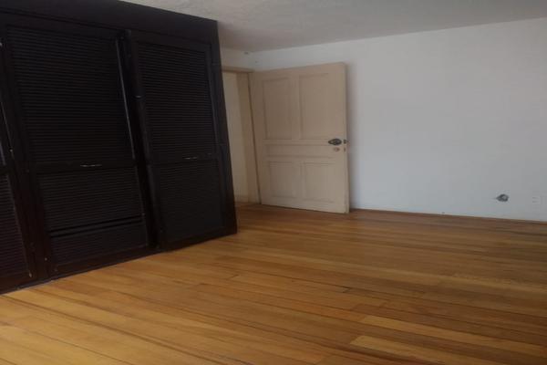 Foto de casa en venta en conmutador , sinatel, iztapalapa, df / cdmx, 8413609 No. 11