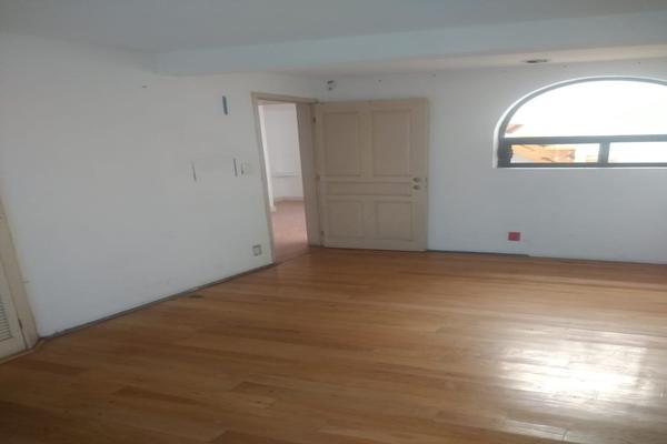 Foto de casa en venta en conmutador , sinatel, iztapalapa, df / cdmx, 8413609 No. 12