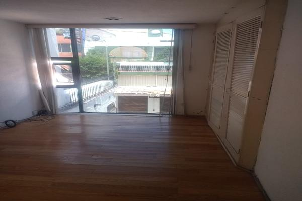 Foto de casa en venta en conmutador , sinatel, iztapalapa, df / cdmx, 8413609 No. 13
