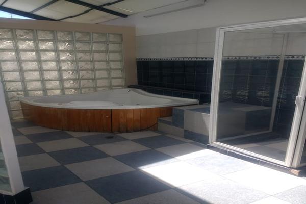 Foto de casa en venta en conmutador , sinatel, iztapalapa, df / cdmx, 8413609 No. 16