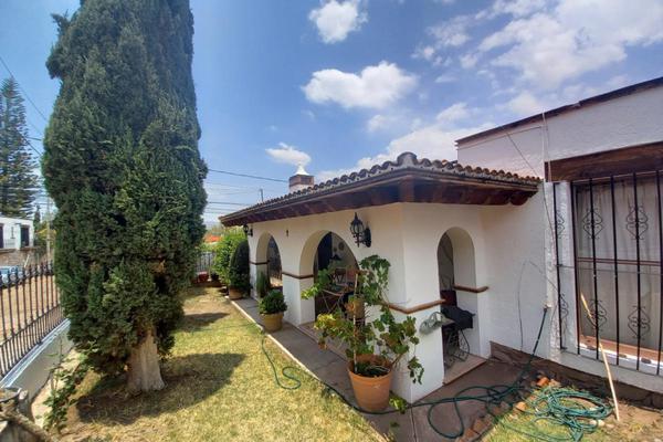 Foto de casa en venta en conoca y jonutla , villa hermosa, guanajuato, guanajuato, 0 No. 01