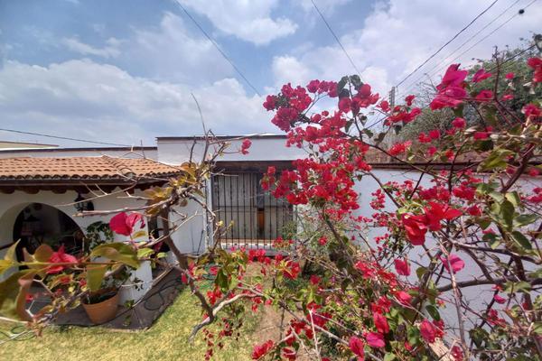 Foto de casa en venta en conoca y jonutla , villa hermosa, guanajuato, guanajuato, 0 No. 02