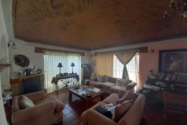Foto de casa en venta en conoca y jonutla , villa hermosa, guanajuato, guanajuato, 0 No. 03