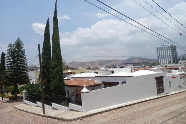 Foto de casa en venta en conoca y jonutla , villa hermosa, guanajuato, guanajuato, 0 No. 04